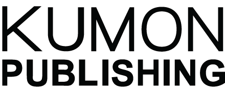 Kumon Publishing