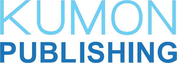 Kumon Publishing Logo